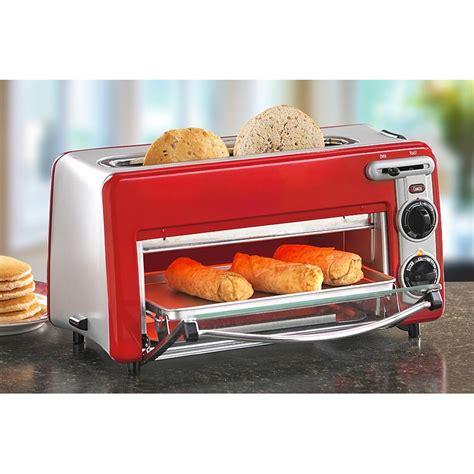 hamilton 174 toast station 156091 kitchen appliances