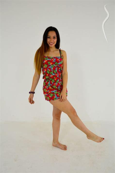 Ivana Andrea Diaz a model from Argentina Model Management