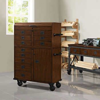 whalen storage products images  pinterest