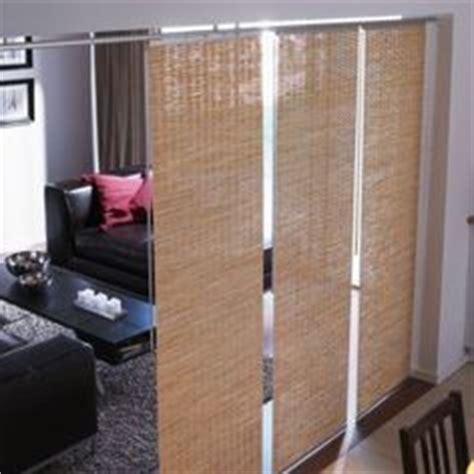 1000 images about room divider on pinterest room