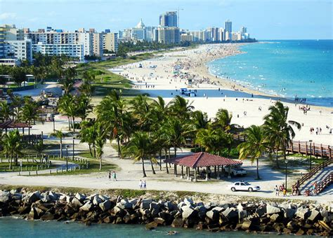 7 Top-Rated Tourist Attractions in Fort Lauderdale ...