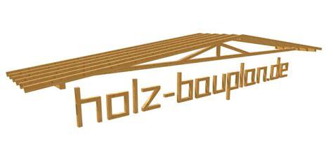 Bauplaene Fuer Den Selbstgebauten Balkon by Schreiben Sie Uns Holz Bauplan De