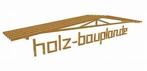 Holz Bauplan De : sparen durch selber bauen holz ~ Frokenaadalensverden.com Haus und Dekorationen