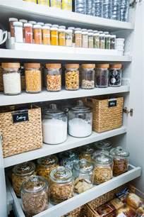 best 25 deep pantry organization ideas on pinterest