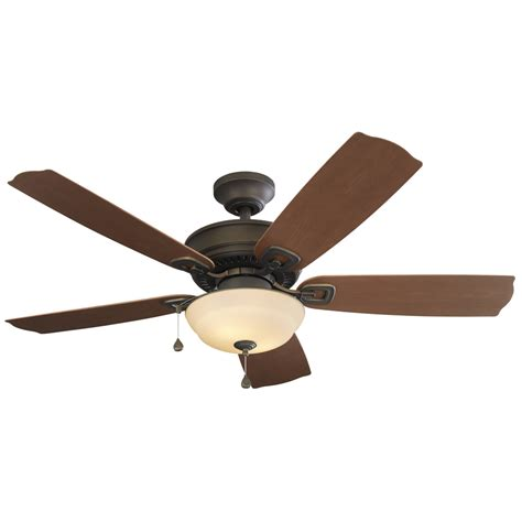 small white ceiling fan ceiling amazing small flush mount ceiling fans small