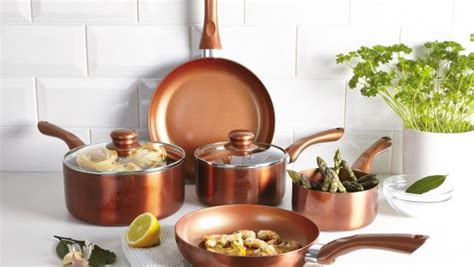 cookware archives