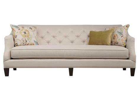 images  sofas  sectionals  pinterest sofas accent pillows  cushions