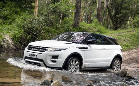 Land Rover Range Rover Evoque 4k Wallpapers by 41 Range Rover Evoque Fondos De Pantalla Hd Fondos De