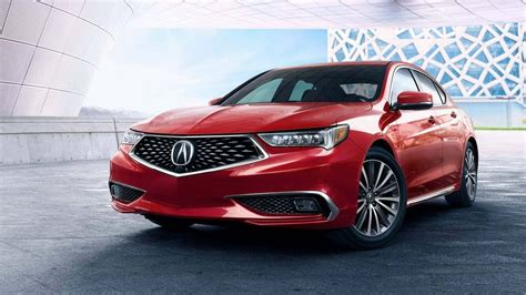 leith acura the new 2018 tlx arriving soon leith acura cary blog
