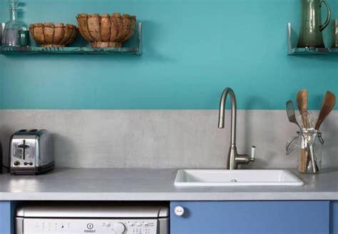 r 233 novation recouvrir un plan de travail cuisine bnbstaging le