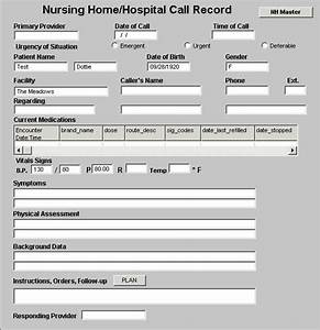 wound care plan template - template for wound care documentation free software and