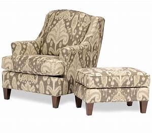 Fabric Dining Chair Arm Ceiling Designs For Living Room European Style