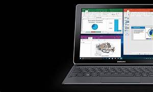 Samsung Galaxy Book Sm