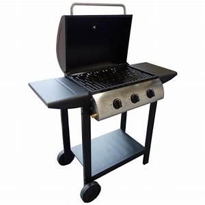 Barbecue A Gaz Pas Cher : barbecue gaz pas cher ~ Dailycaller-alerts.com Idées de Décoration