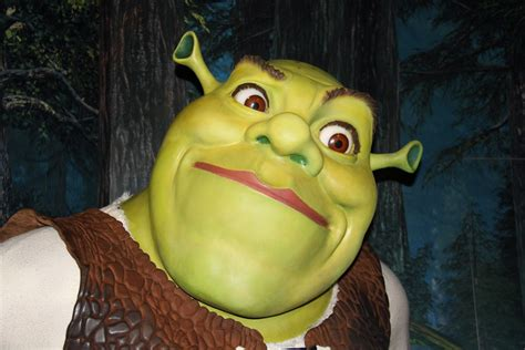 When This World Comes To An End, Only Shrek Memes Will Survive