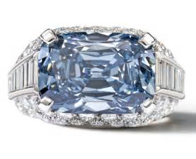 most expensive mens wedding ring most expensive engagement ring in the world bvlgari blue alux