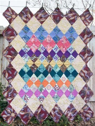 4 patch quilt patterns 4 patch quilt pattern nonna design studio