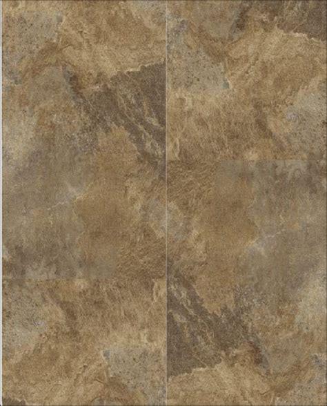 Preparing Subfloor For Travertine Tile by Starloc Slate Floating Vinyl Plank Floors