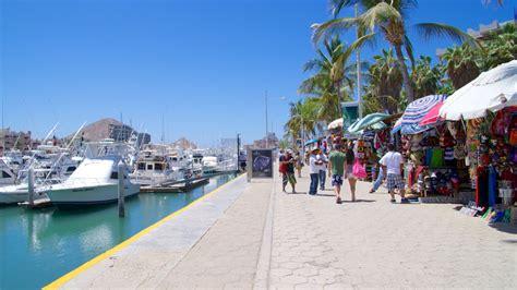 Visit Los Cabos Best Of Los Cabos Tourism Expedia