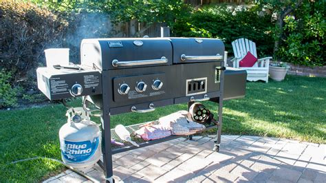 Backyard Bbq Restaurant by Free Images Outdoor Home Summer Food Vehicle