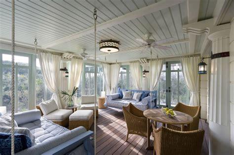 house design  sq ft  oceanfront  florida freshnist