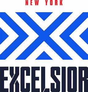 New York Excelsior Liquipedia Overwatch Wiki