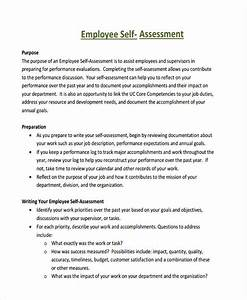 Business Plan Essay Self Evaluation English Essay Sample Test Physical Therapy Essay Good Health Essay also Essay On Importance Of Good Health Self Evaluation Essay Sample Essay On Humility Employee Self  Reflective Essay On High School