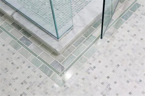 marble threshold for shower marble shower curb thresholds at wholesale prices