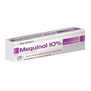 Cytotec Work After How Long Mequinol 2 Tretinoin 0 01 Viagra Buy Online Usa