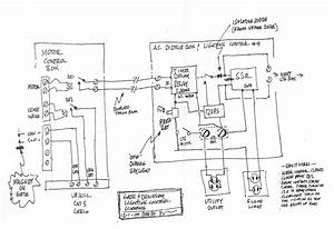 Mighty Mule 500 Lock Wiring Diagram