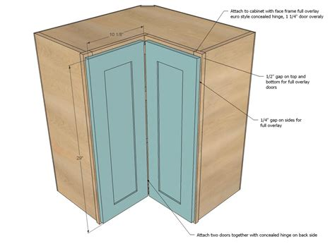 corner kitchen wall cabinets white build a wall corner pie cut kitchen cabinet