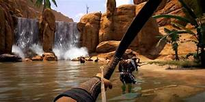 Conan Exiles Gets New Trailer Release Date For PC And