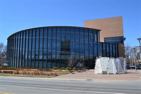 international quilt study center and museum literary tour international quilt study center museum