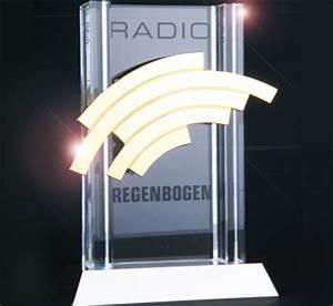 Radio Regenbogen Rechnung Einreichen : awards stefanie heinzmann news ~ Themetempest.com Abrechnung