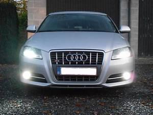 Audi A3 Grise : mike presentation a3 grise 2009 garages des a3 1 6 1 9 tdi 105 forum audi a3 8p 8v ~ Melissatoandfro.com Idées de Décoration