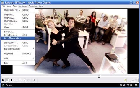 Both also with other popular directshow players such as media player classic, kmplayer, potplayer, gom player. K-Lite Codec Pack 13.1.0 Media Player Free Download Full For Windows