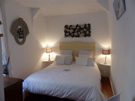 location chambre l heure location chambre d 39 hôtes n g25595 à moulins gîtes de