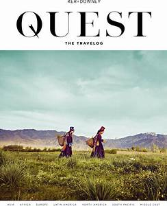 Quest - Spring 2018  U00bb Download Pdf Magazines