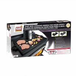 Accessoire Poele A Bois : accessoire autres plaque de cuisson en fonte pour po le ~ Dailycaller-alerts.com Idées de Décoration