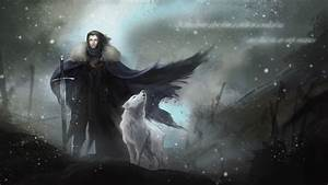 Game Of Thrones Full HD Wallpaper and Background Image ...