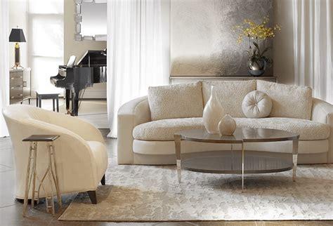 swaim kdrshowroomscom products furnishings