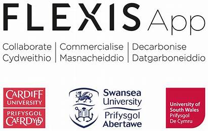 Flexis Research Wales Energy Decarbonise Commercialisation Driving