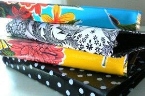1000 ideas about family organizer binder on household binder cleaning schedules