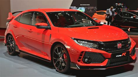 2019 Honda Civic Si by 2019 Honda Civic Si Change Coupe Release Date Price