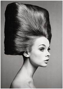 Richard Avedon in Rome: beauty and enchantment | Beatrice ...