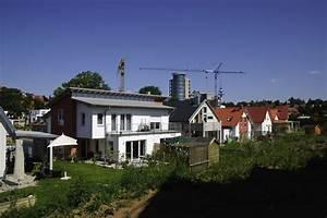 Wohnungen Schwäbisch Hall : wohnungsmarkt bausparkasse schw bisch hall newsroom ~ A.2002-acura-tl-radio.info Haus und Dekorationen