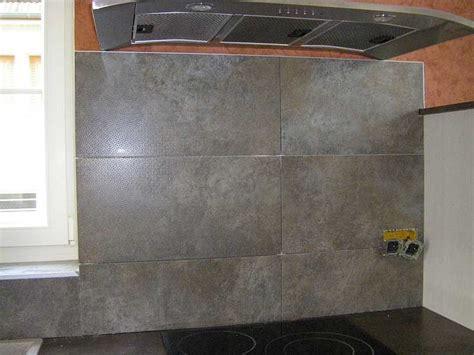 caniveau cuisine rénovation de salle de bain encadrement de fenêtre à dijon