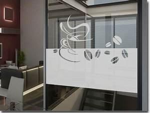 Sichtschutz Für Fensterscheiben : milchglasfolie mit 3 cm streifen f r fenster ~ Sanjose-hotels-ca.com Haus und Dekorationen