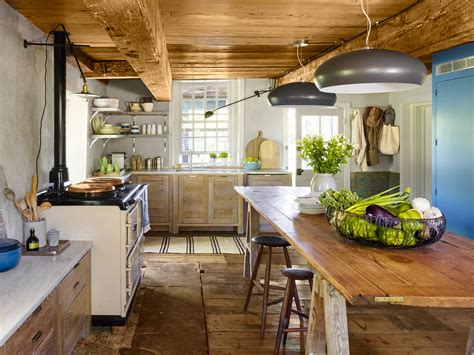 country living kitchen new paltz kitchen reclaimed kitchen decorating ideas 2942