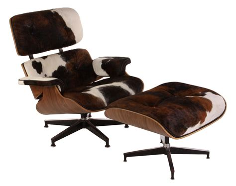 Used Eames Lounge Chair Craigslist by Herman Miller Eames Lounge Chair And Ottoman Used Eames